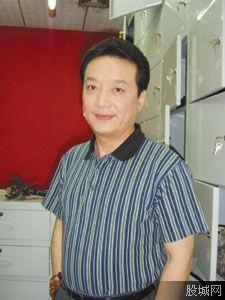 相声演员王平不幸去世 众多网友感叹人生无常并留言哀悼
