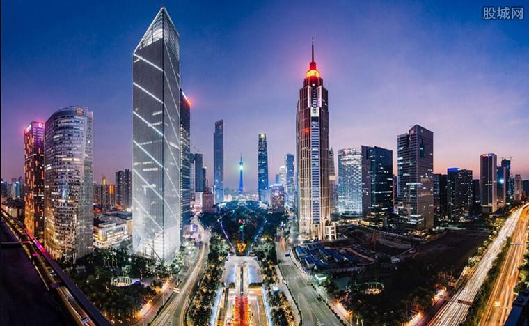 广州积分入户指标 还需要满足这些条件