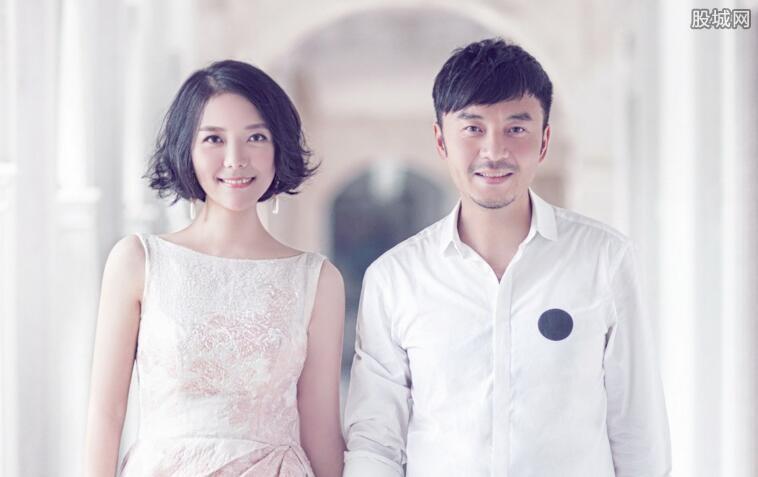 汪涵第一任老婆_汪涵的老婆是谁?被称娱乐圈里的模范夫妻