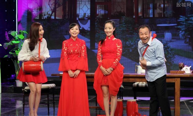 王二妮的丈夫_王二妮的老公李飞简历 王二妮和她孩子的合照_江门信息港