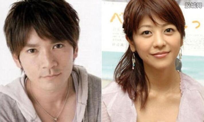 长野博宣布结婚