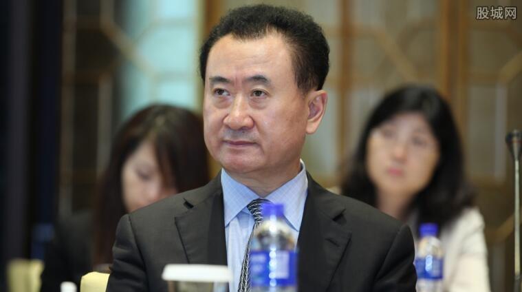 中国富可敌国隐形富豪