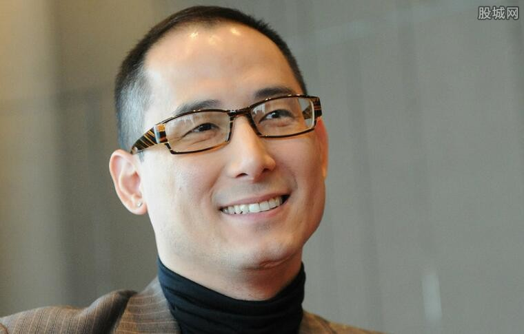 贾玲老公刘一帆 是绯闻爱情还是真实的情侣?