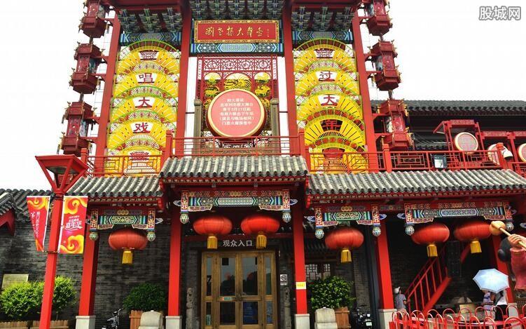 北京刘老根会所关门 背后原因大揭秘