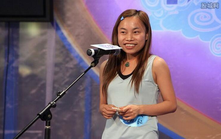 罗玉凤求祝福凤姐的辛酸经历很励志视频西单行凶图片