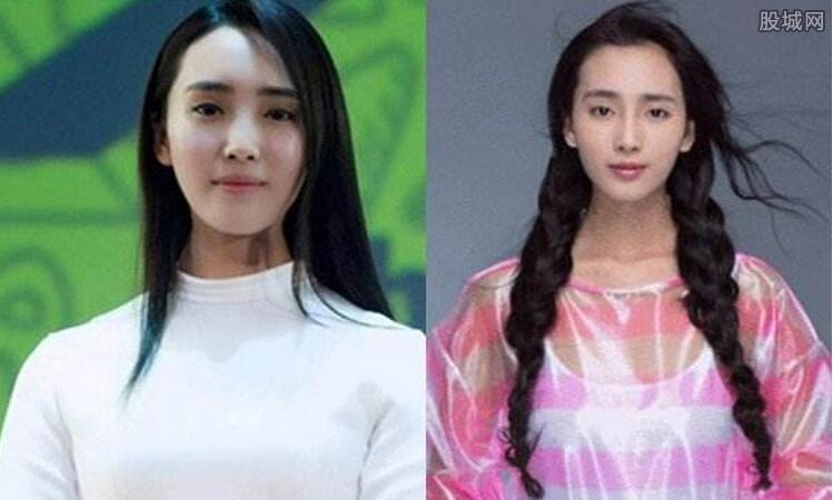 少年班江依琳扮演者夏天 夏天个人资料介绍