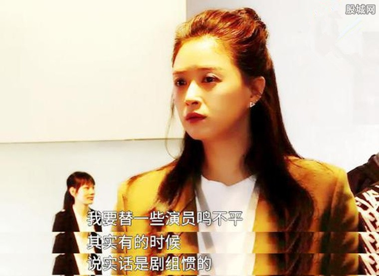 这次刚从紧张的电视剧v节目中录制参与节目抽身,蒋欣却出人意料地为新樊梨花电视剧28图片