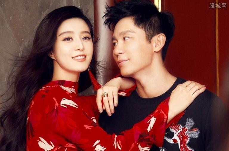 专题 热点 正文  在范冰冰和李晨的恋情得到肯定以来,催婚一直不断