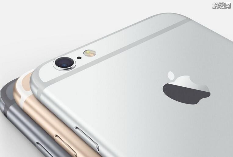 苹果回应微信关闭打赏