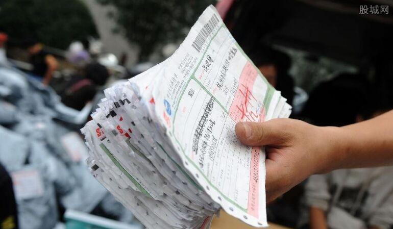 中国快递业务世界第一 乡镇快递网点覆盖率80%