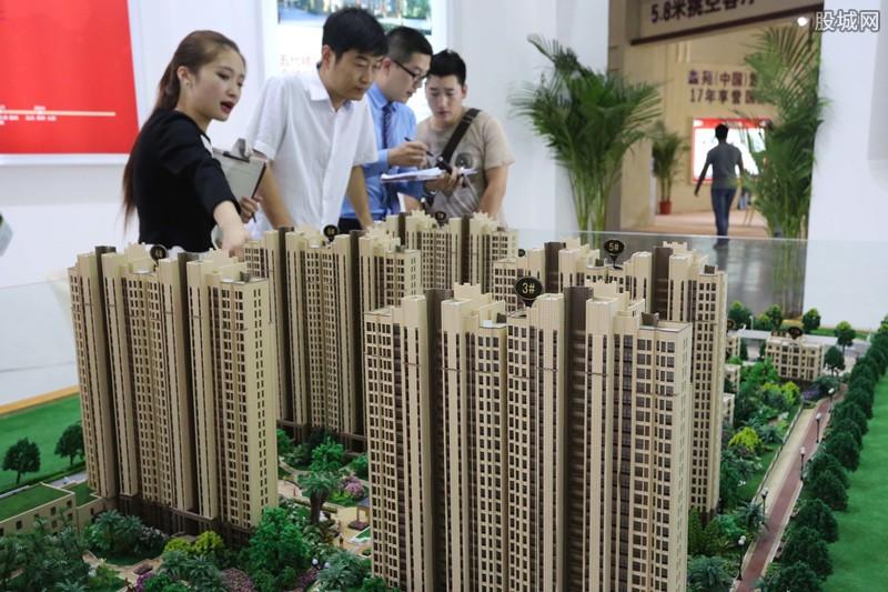 北京优化营商环境