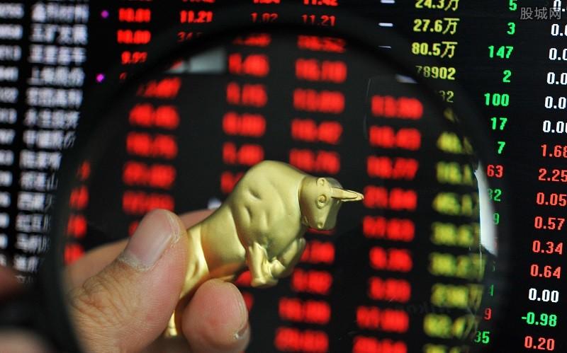 授予股票期权利好利空