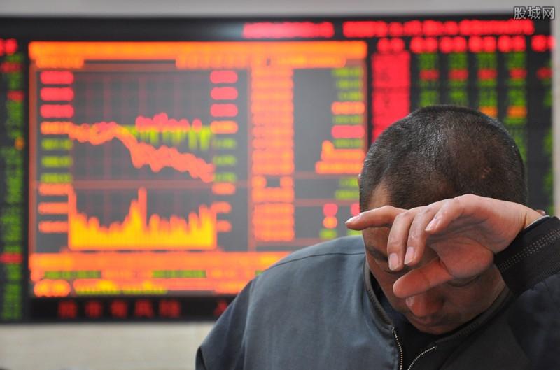网宿科技股票分析