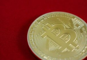 虚拟货币整顿升级 上周前十大虚拟货币价格跌超20%