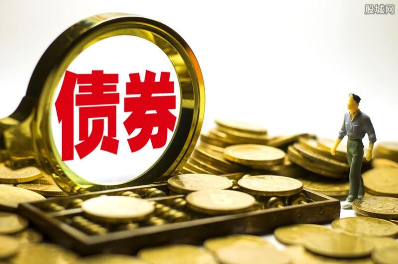 杭电转债投资价值分析