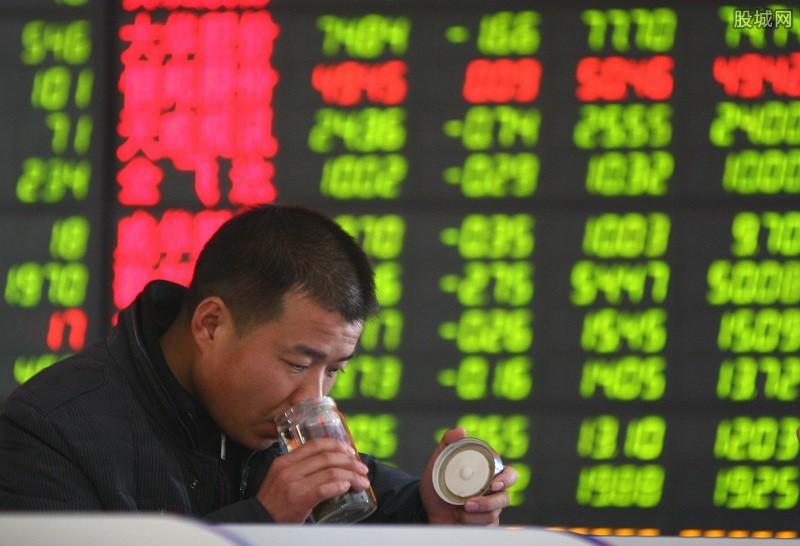 海南椰岛股票最新消息