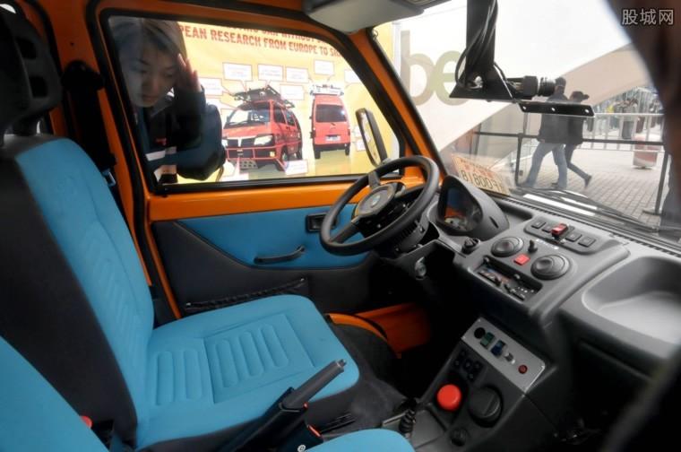 无人驾驶迎管理规范