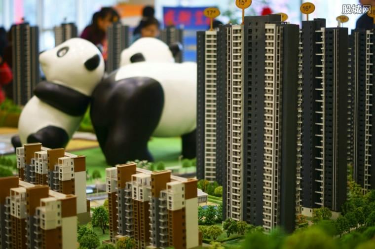 北京楼市再出重拳