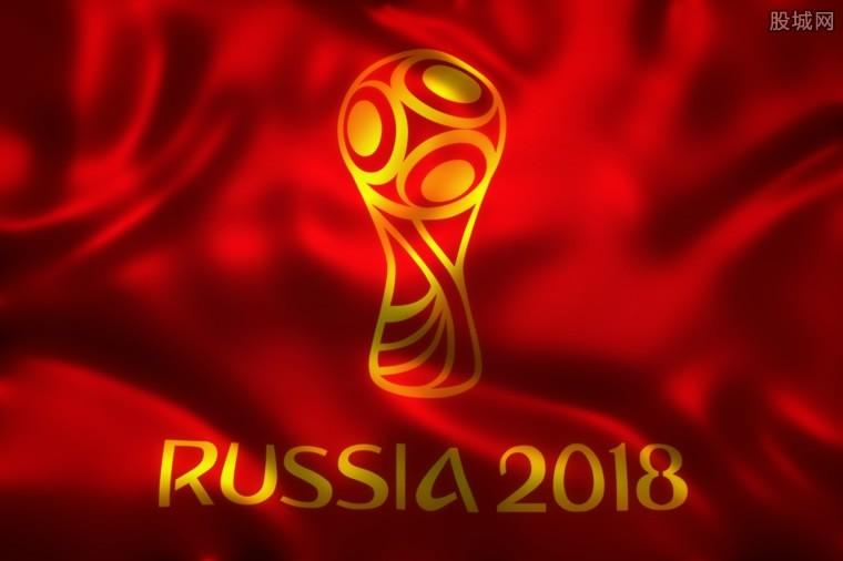 世界杯纪念钞收藏价值