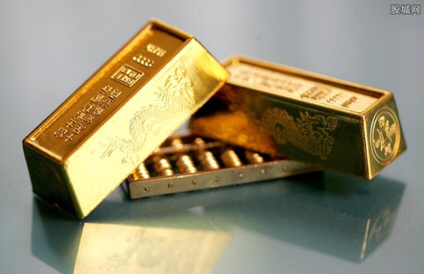 男子复制银行卡信息购买金条