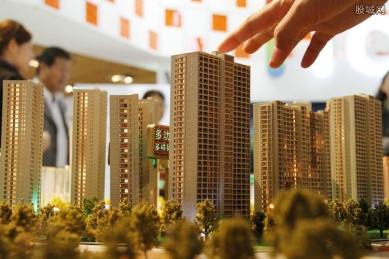 福建整顿楼市 哪些现象将会遭严厉打击?
