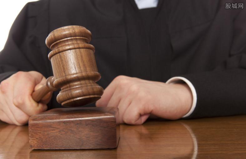 李宗瑞连继母也迷奸被判14年