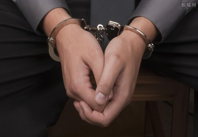 越南反华游行被捕