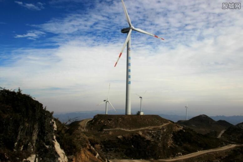 风能太阳能归国有