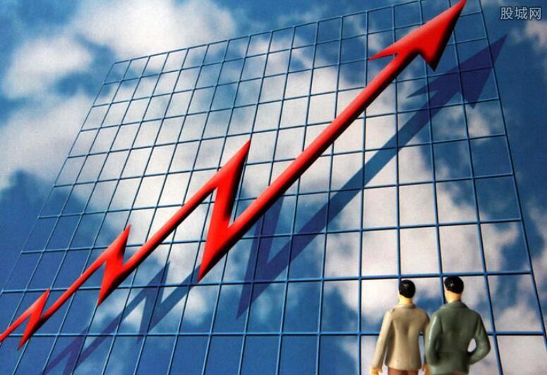 股市后市走势预测