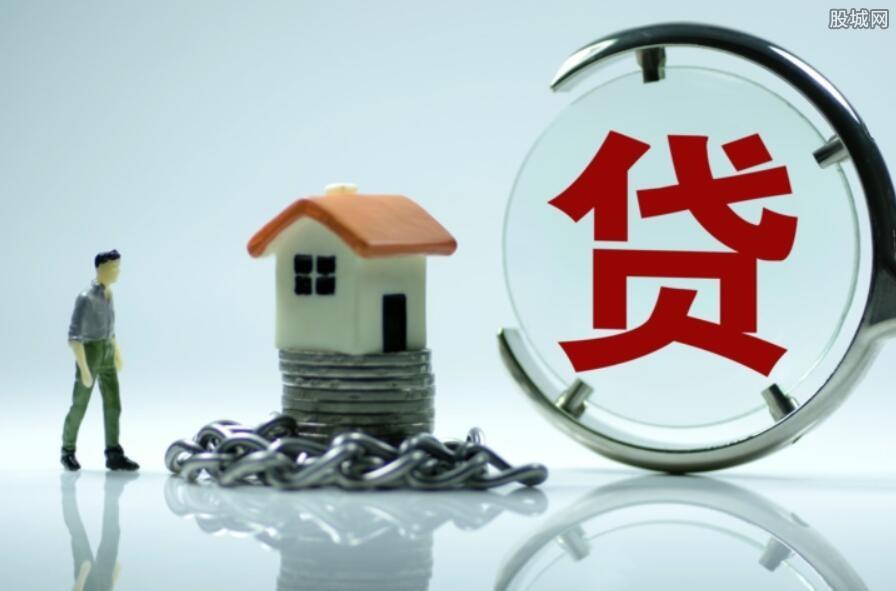 深圳首套房贷利率继续收紧