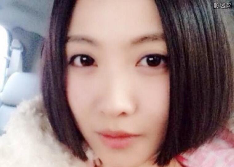 姚贝娜老公张雷背景资料被曝出 姚贝娜结婚了吗?