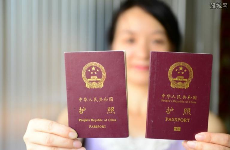 学生去台湾需要什么手续图片