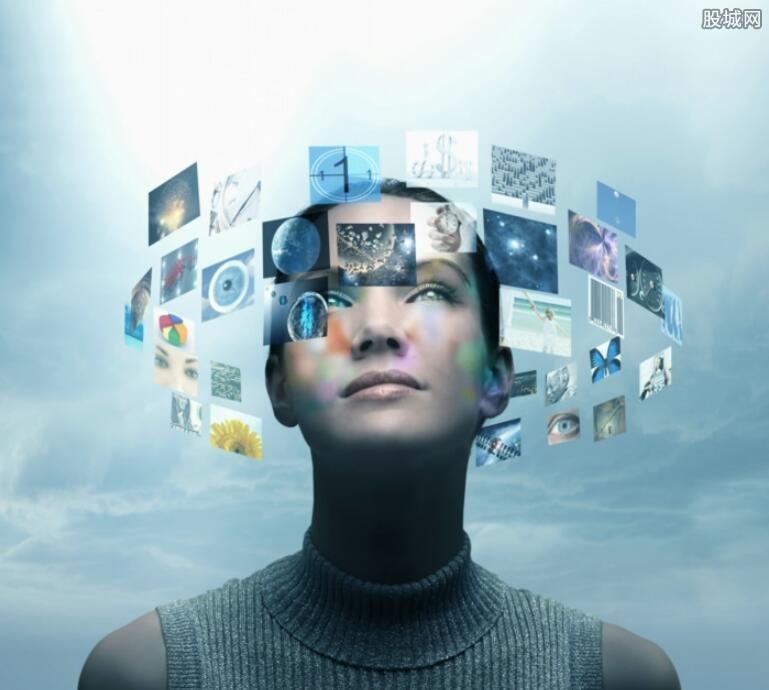 未来5年热门专业有哪些 什么专业发展空间最大