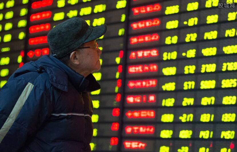 股票涨停后还能买卖吗