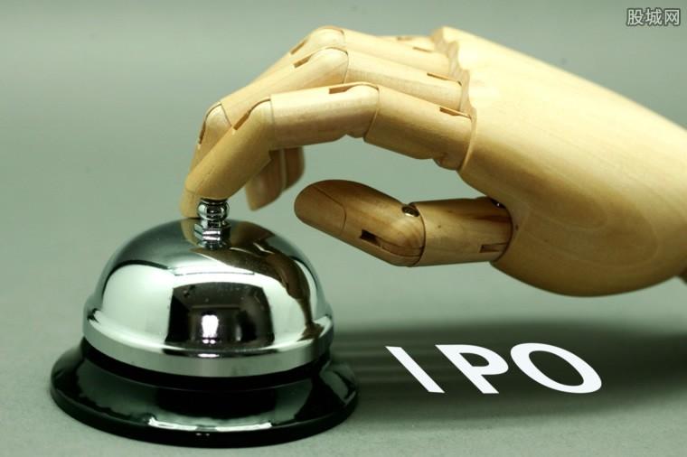腾讯音乐推迟IPO
