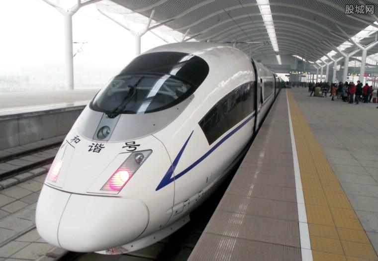 重庆长江水下隧道