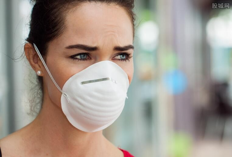3月空气质量排行 城