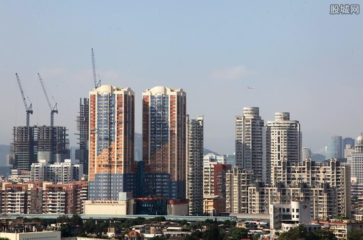 佛山是几线城市 2019广东城市GDP排名