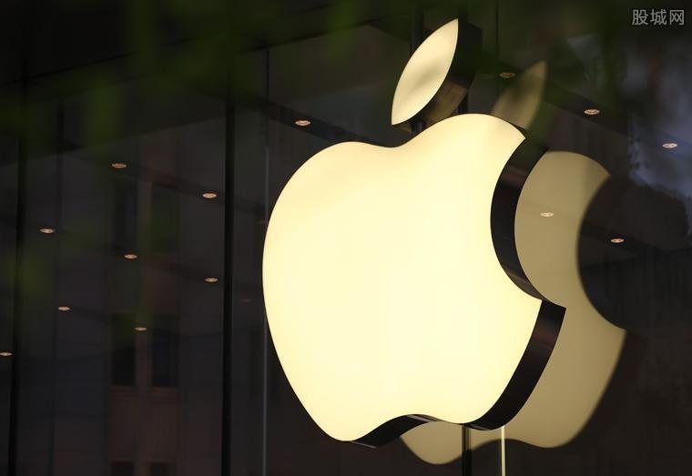 苹果挖角英特尔5G芯片工程师 苹果5G手机要来啦?