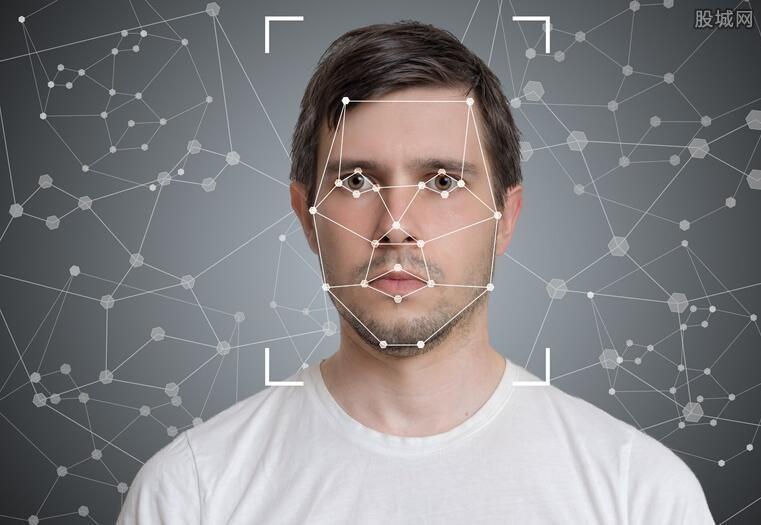 人脑连接互联网 科技快速发展挑战社会伦理!