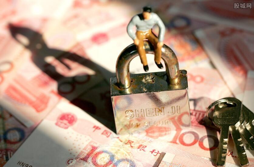 伊朗评论中国 减贫成绩显著经济发展势头迅猛