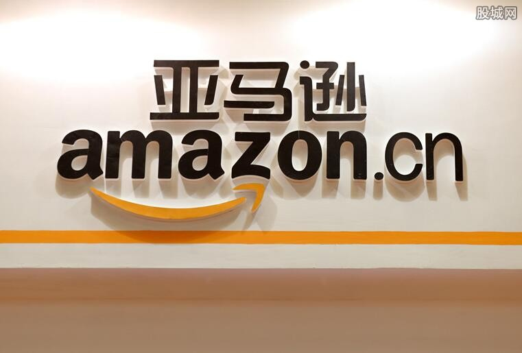 亚马逊AI解雇工人引热议