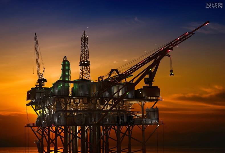 伊朗最新消息今天 美国还在制裁伊朗石油出口吗