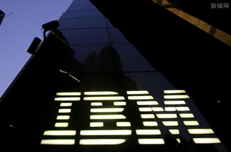 IBM本周将会裁员2000人