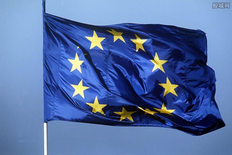 美国对欧盟产品征关税