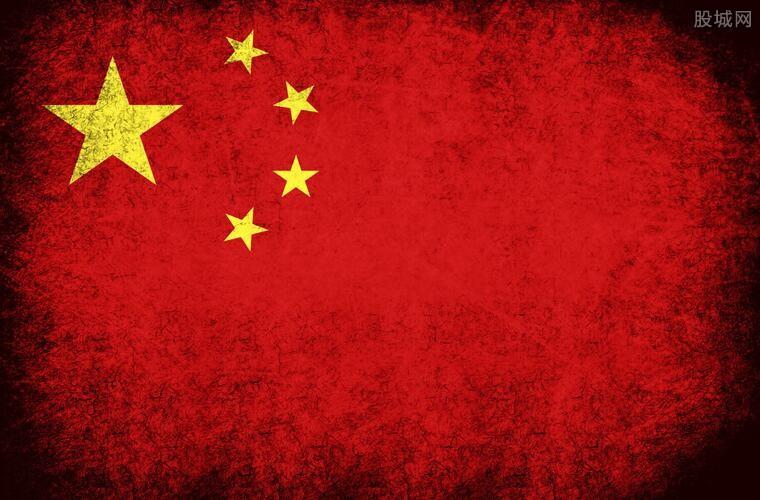 美国最怕的中国武器是中国市场