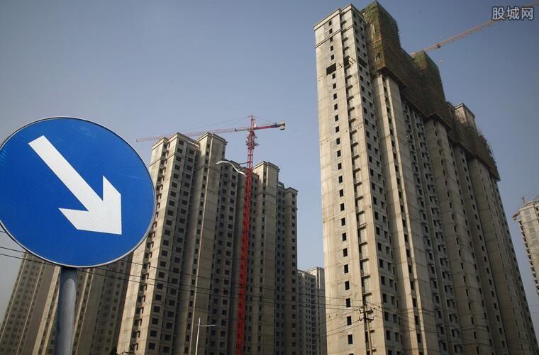 珠海最新购房政策