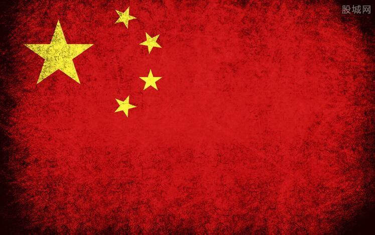 中俄关系再进一步