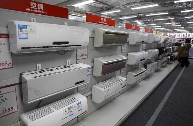 小米空调是谁代工的 小米空调评测怎么样值得买吗?