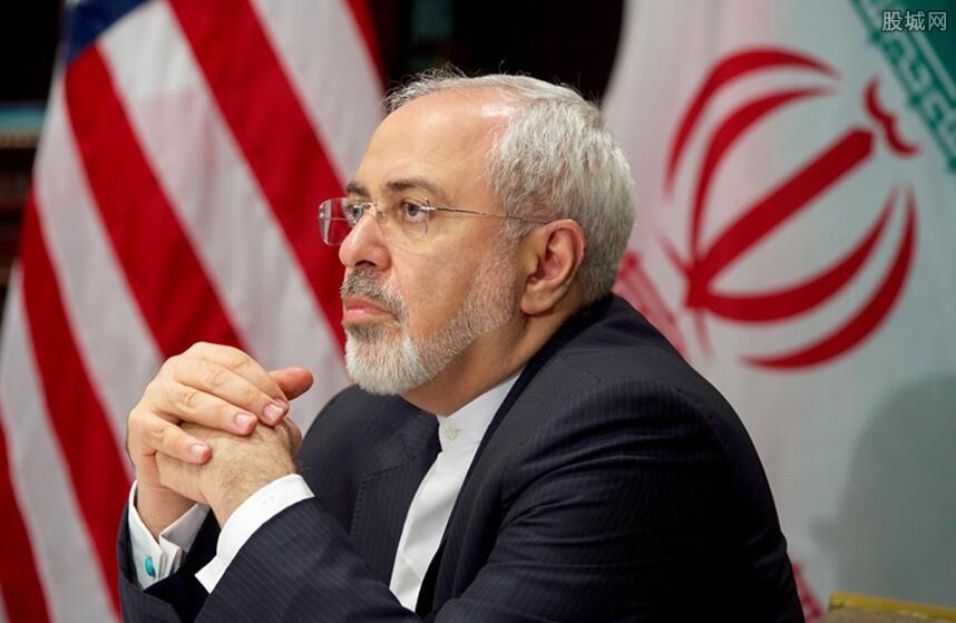 是谁扣押了伊朗油轮 伊朗经济会受重创吗?